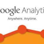 Analytics: Melhor Posição e Otimização do Código
