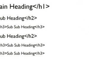 headings-tags-h1-h2-h3