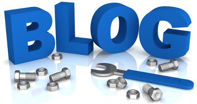 criar-blog