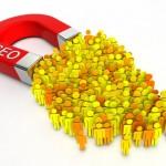 Como Melhorar o SEO de seu Blog Facilmente