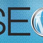 Como criar um blog otimizado para Seo com WordPress