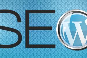 Como criar um blog optimizado para Seo com Wordpress