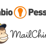 Tutorial MailChimp – Passo a passo