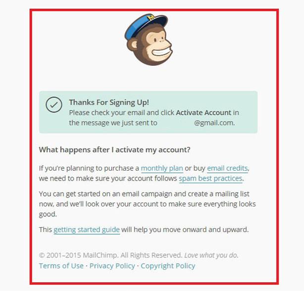 tutorial-mailchimp-obrigado