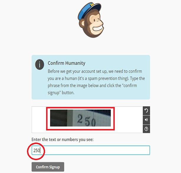 tutorial-mailchimp-confirmação