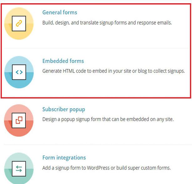 tutorial-mailchimp-formulario