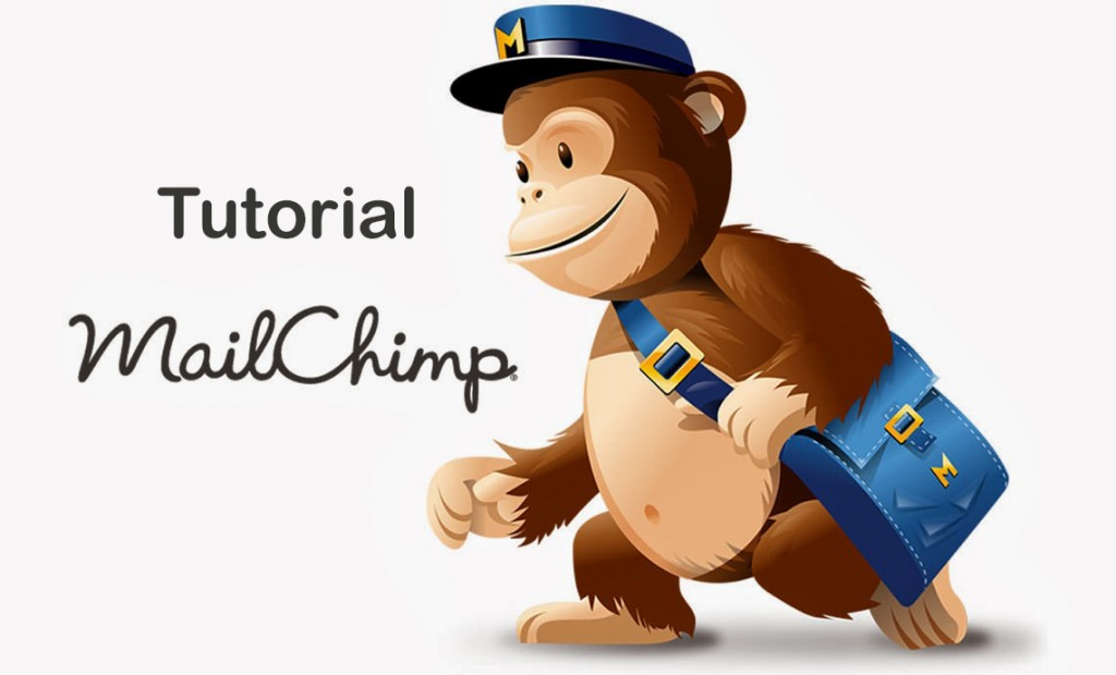 tutorial-mailchimp