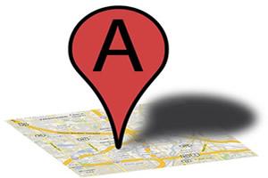 google-places-alt