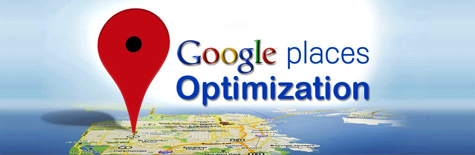google-places-optimization