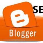 6 Dicas de SEO para Blogger / Blogspot