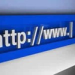 O que é URL Amigável?
