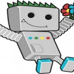 O Googlebot não consegue aceder a ficheiros CSS e JS