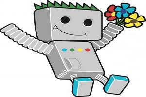 googlebot_