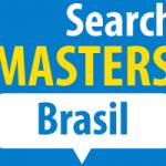 Desconto: Search Master Brasil