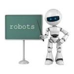 O que é Robots.txt