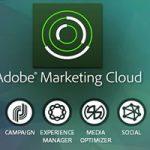 Adobe Anuncia Nova Tecnologia