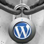 Dicas simples para aumentar a segurança  do seu site em WordPress