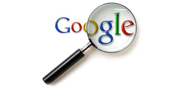 Busca-no-google