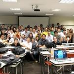 FeedBack: Curso de SEO da MestreSEO