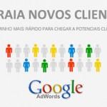 Como Criar Anúncio no Google Adwords