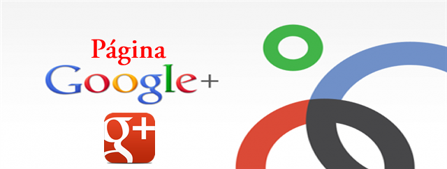 Google-Plus-Pages-Launched-for-Businesses-Brands-and-websites