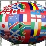 5 Dicas para o Link Building Multi-línguas