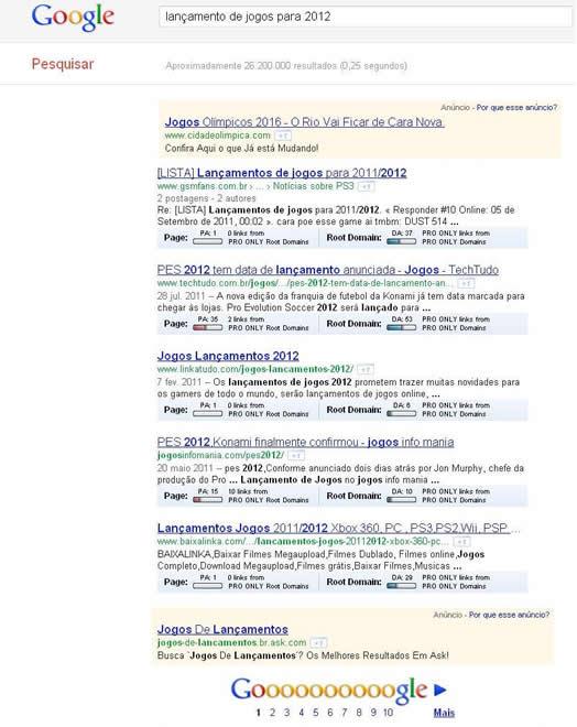 Resultado-do-google-para-busca-links-patrocinados