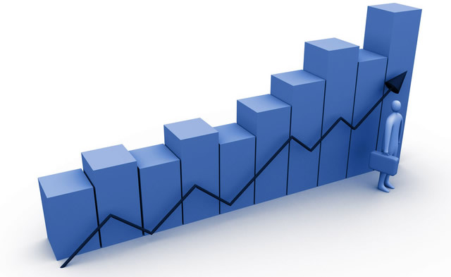 analisando-com-dados-estatisticos