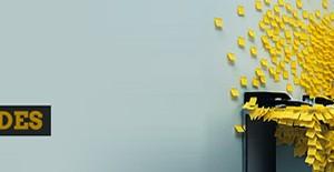 banner-conceitual-landing-page-foca-no-trabalho