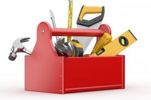 caixa-ferramentas-blog-fabiopessoa.com.br