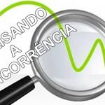 Novidades no Registro.br – Whois
