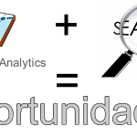 Como Configurar Busca Interna no Google Analytics