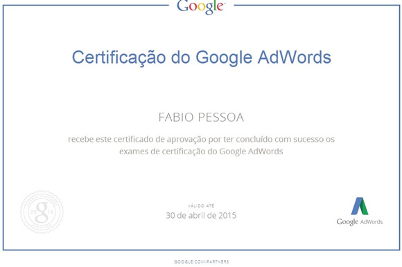 certificacao-do-google-adwords