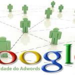 Nova Comunidade de Ajuda do Google Adwords