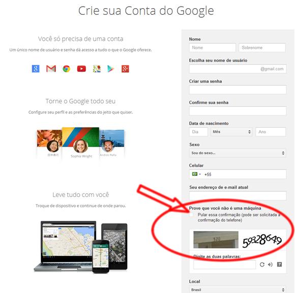 crie-sua-conta-do-google