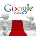 Links Patrocinados São Exibidos em Pesquisa de Imagem