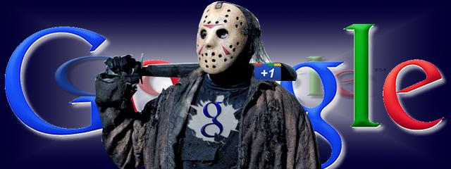 google-jason-apaga-todos-sites-.co.cc