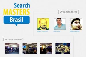 infografico-search-masters-brasil