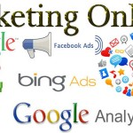 Marketing Online e Google Adwords