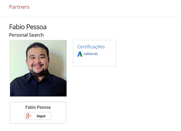 perfil-certificado-do-google-adwords