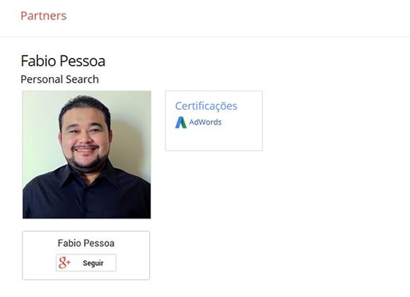 perfil-certificado-do-google-adwords