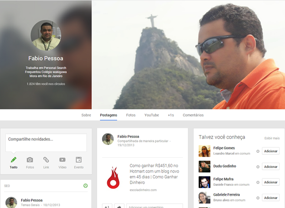 perfil-do-google-plus