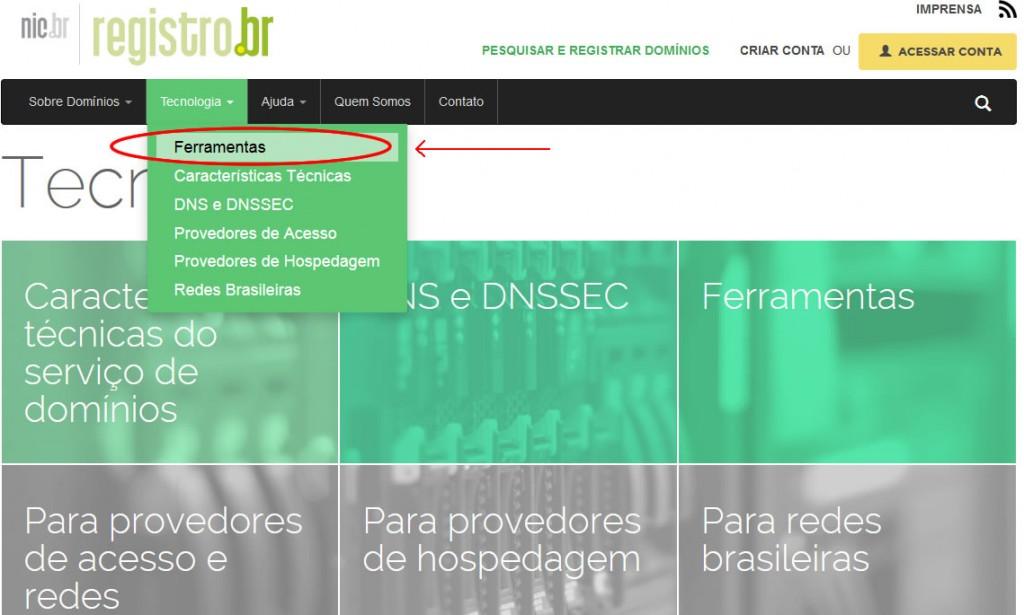 registro-br-whoes-1