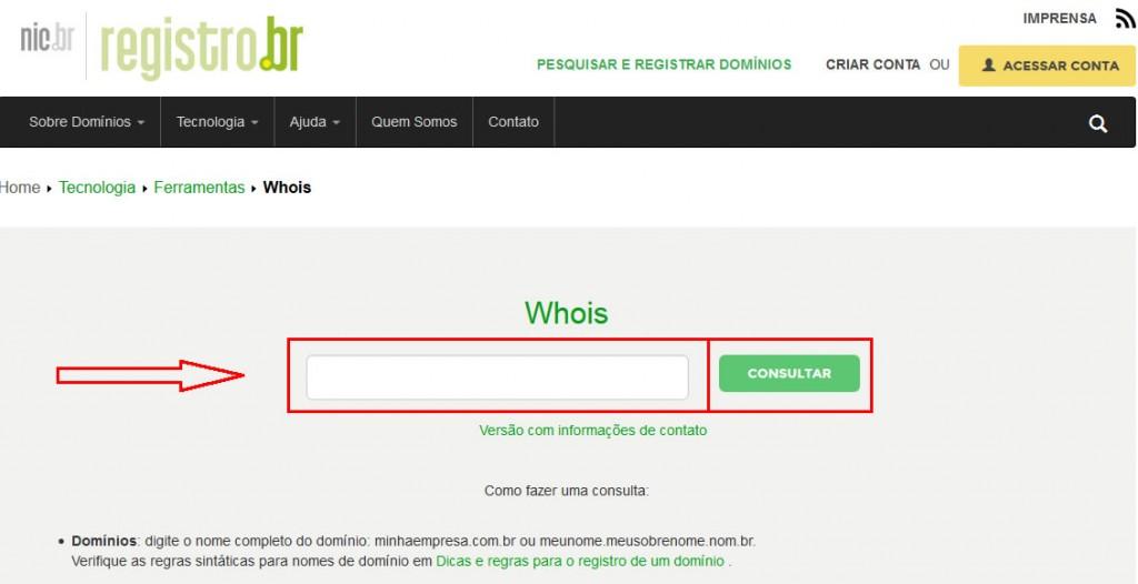 registro-br-whois-3