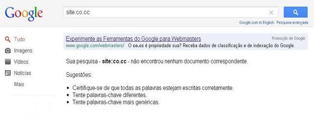 search-sem-co.cc
