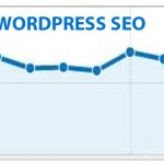 WordPress SEO: Cuidado Com o Plugin